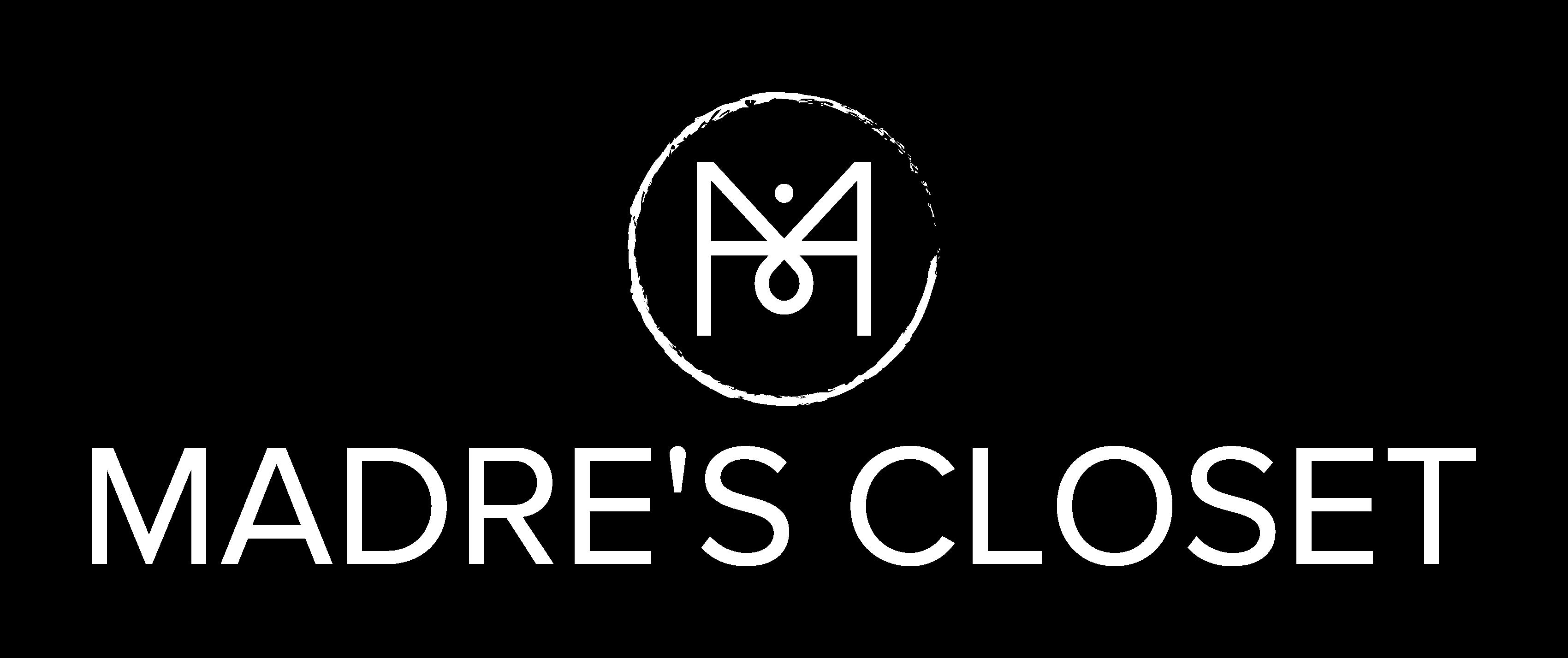 MADRE'S CLOSET